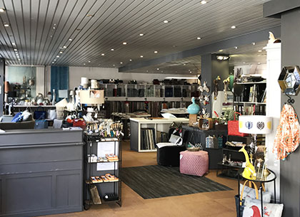 Magasin decoration interieur beautiful decoration - Magasin deco reims ...